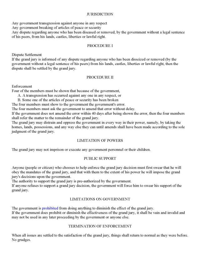 CLGJ Rules _Page_2