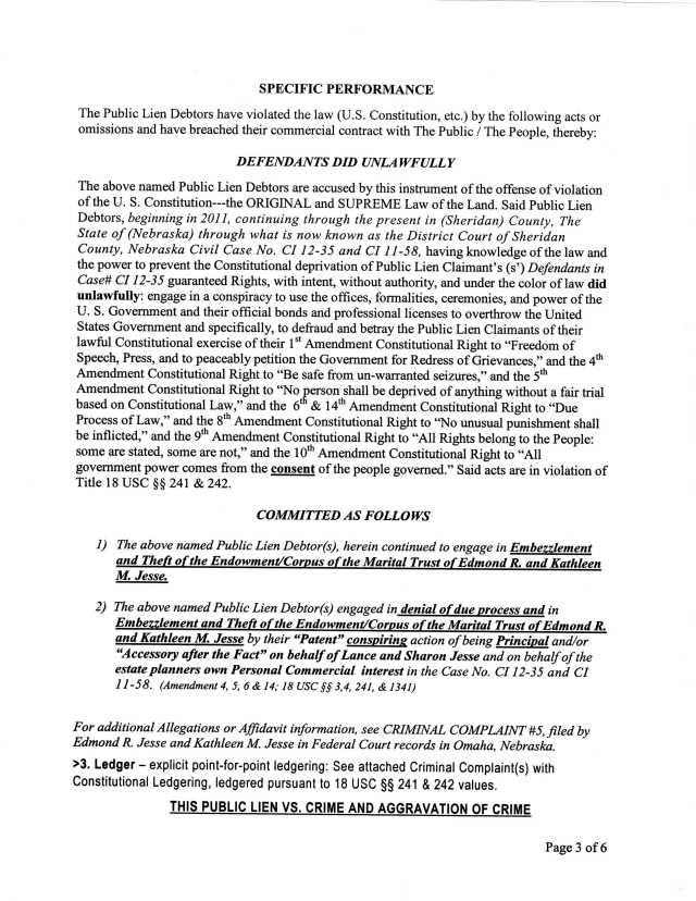 Commercial Lien Bataillon-Jesse case 2014-4-28_Page_03