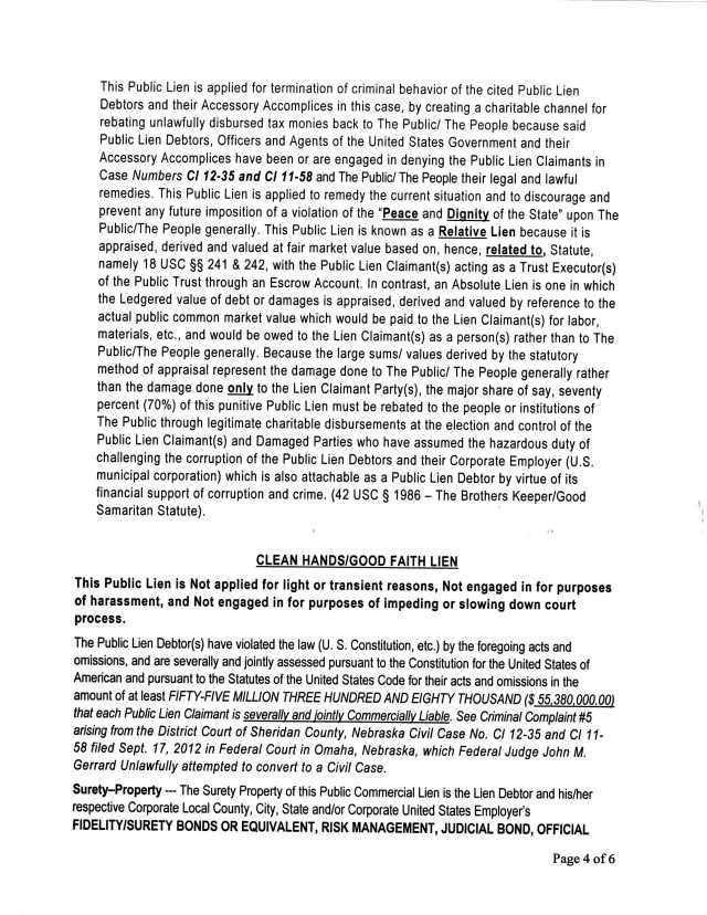 Commercial Lien Bataillon-Jesse case 2014-4-28_Page_04