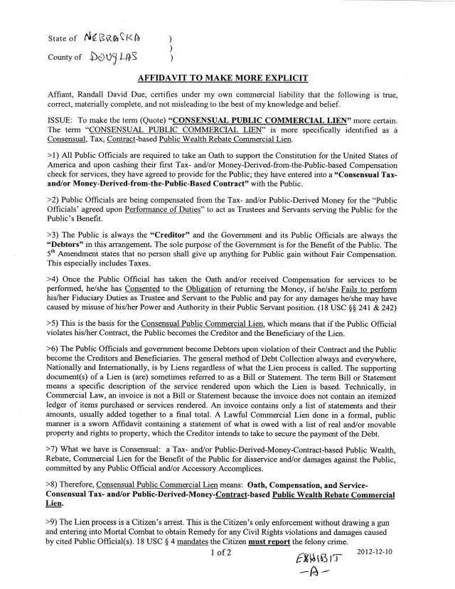 Commercial Lien Bataillon-Jesse case 2014-4-28_Page_07