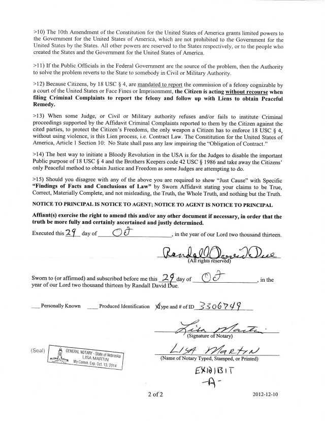 Commercial Lien Bataillon-Jesse case 2014-4-28_Page_08