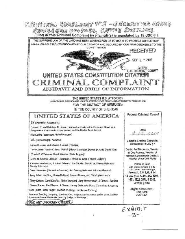 Commercial Lien Bataillon-Jesse case 2014-4-28_Page_09
