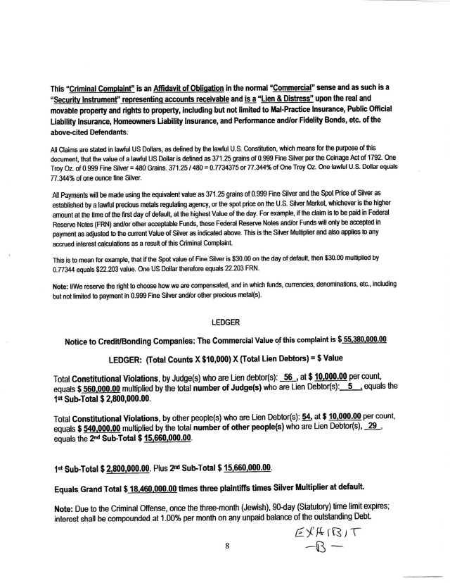 Commercial Lien Bataillon-Jesse case 2014-4-28_Page_10
