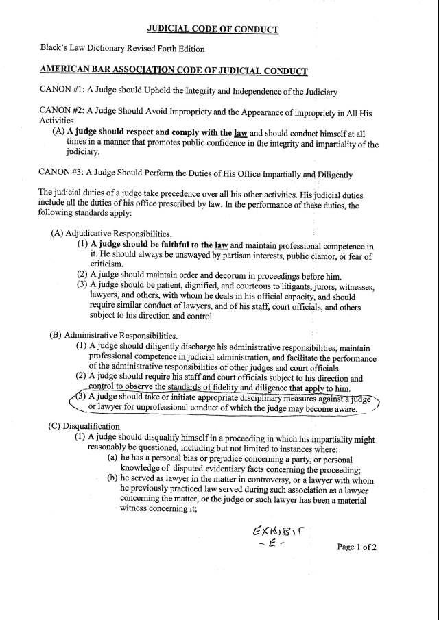 Env 23 rec 5-27-2014 CC3 part of exhibit E through G part 2 of Email version_Page_01