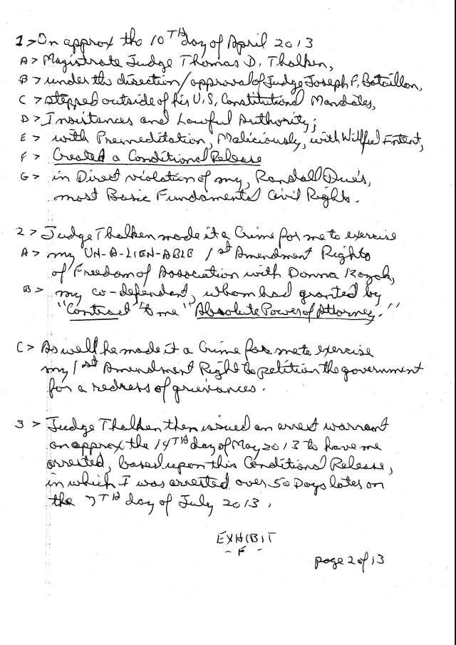 Env 23 rec 5-27-2014 CC3 part of exhibit E through G part 2 of Email version_Page_06