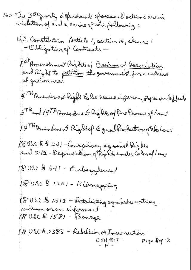Env 23 rec 5-27-2014 CC3 part of exhibit E through G part 2 of Email version_Page_12