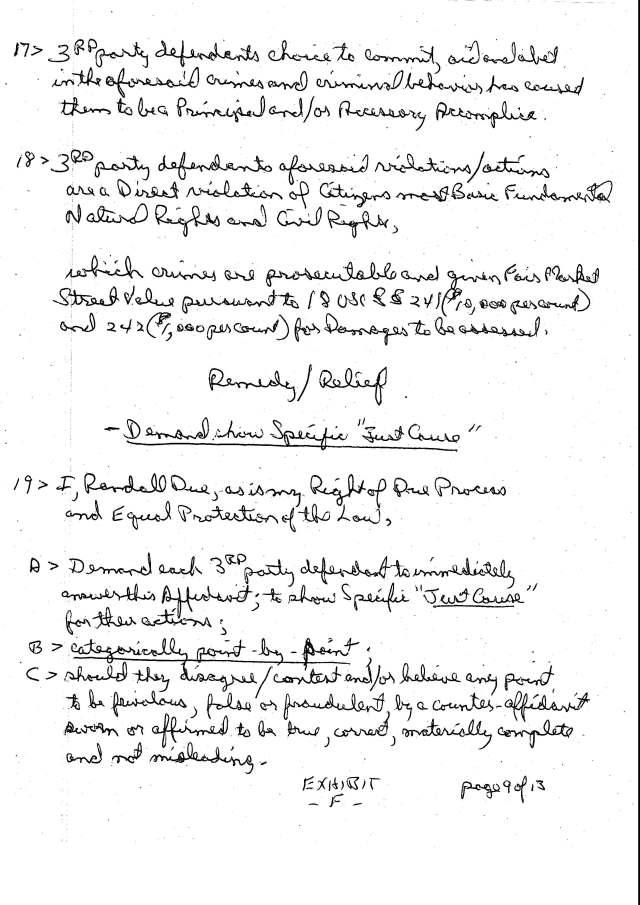 Env 23 rec 5-27-2014 CC3 part of exhibit E through G part 2 of Email version_Page_13