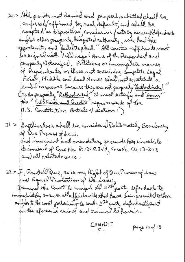 Env 23 rec 5-27-2014 CC3 part of exhibit E through G part 2 of Email version_Page_14