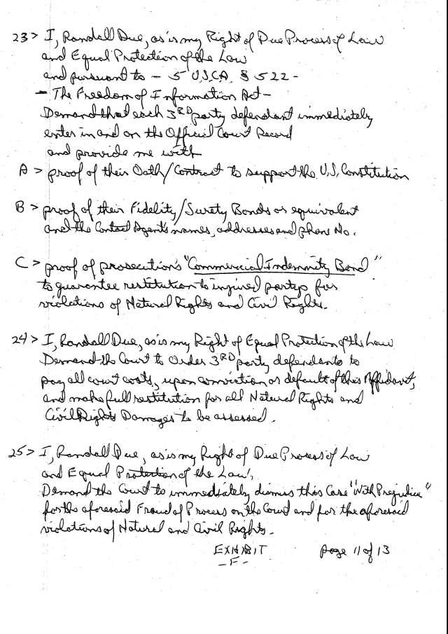Env 23 rec 5-27-2014 CC3 part of exhibit E through G part 2 of Email version_Page_15