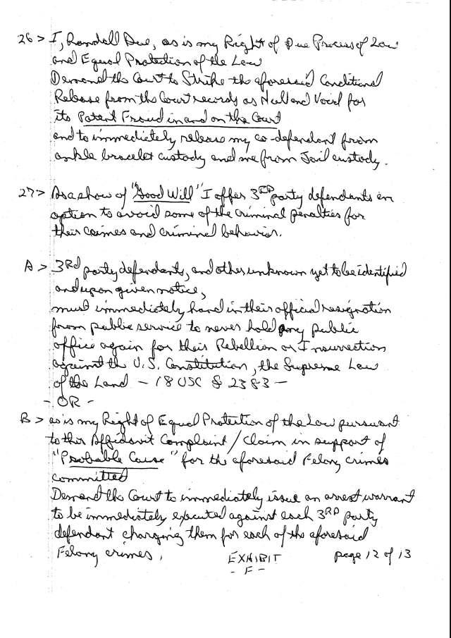 Env 23 rec 5-27-2014 CC3 part of exhibit E through G part 2 of Email version_Page_16