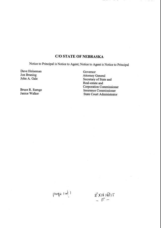 Env 23 rec 5-27-2014 CC3 part of exhibit E through G part 2 of Email version_Page_19