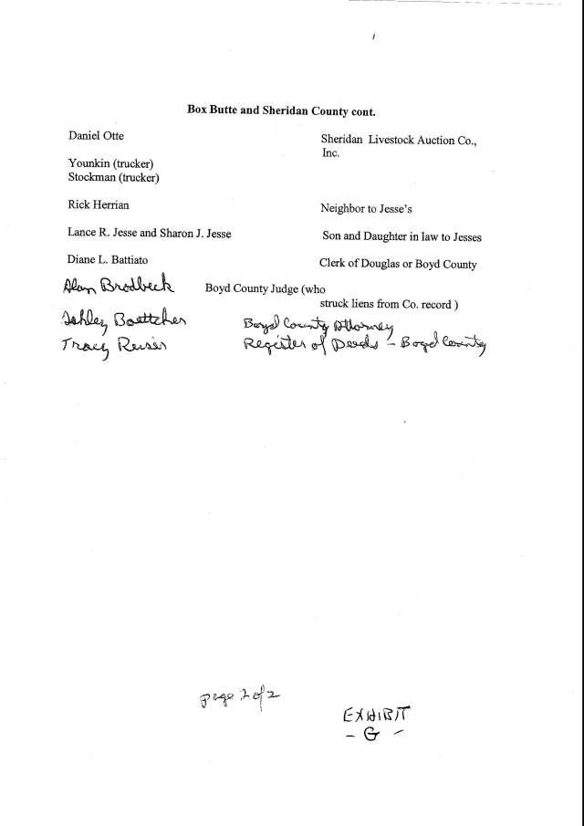 Env 23 rec 5-27-2014 CC3 part of exhibit E through G part 2 of Email version_Page_25