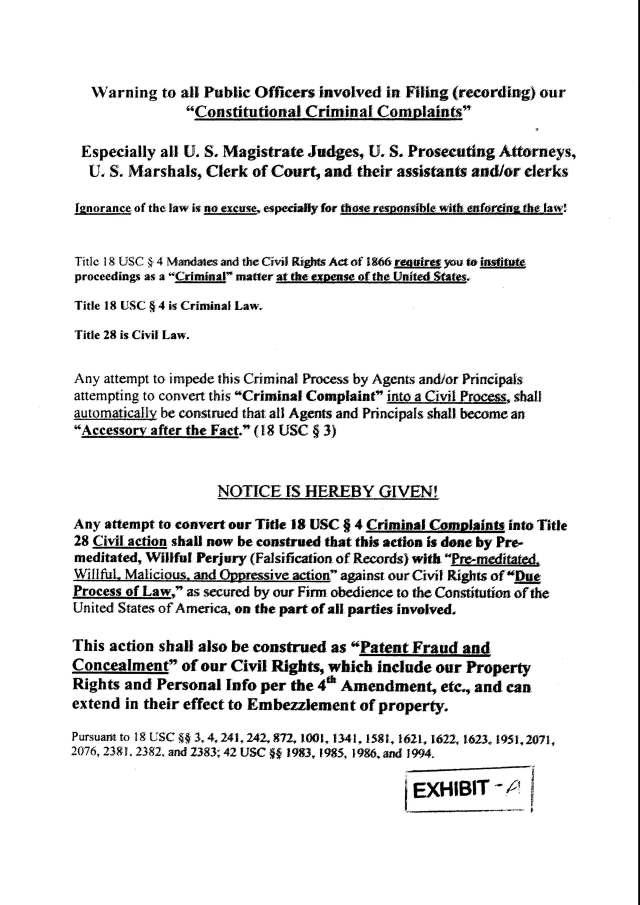 Env 23 rec 5-27-2014 CC3 through part of Exhibit E Part 1 of Email version_Page_11