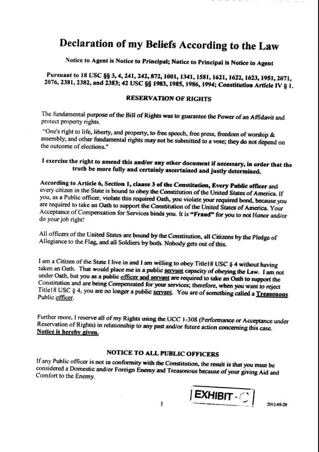 Env 23 rec 5-27-2014 CC3 through part of Exhibit E Part 1 of Email version_Page_14