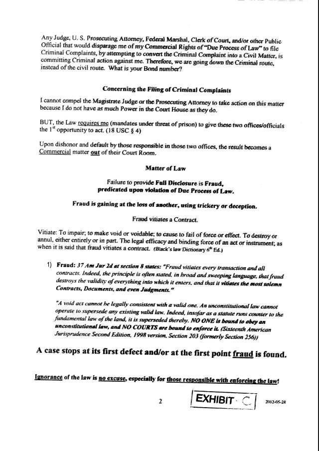 Env 23 rec 5-27-2014 CC3 through part of Exhibit E Part 1 of Email version_Page_15