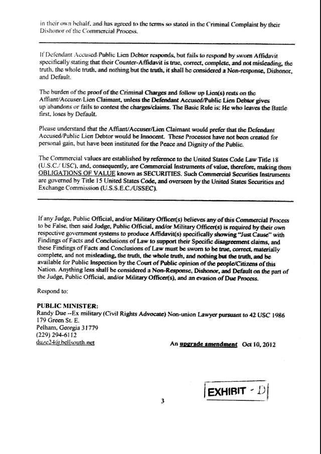 Env 23 rec 5-27-2014 CC3 through part of Exhibit E Part 1 of Email version_Page_18