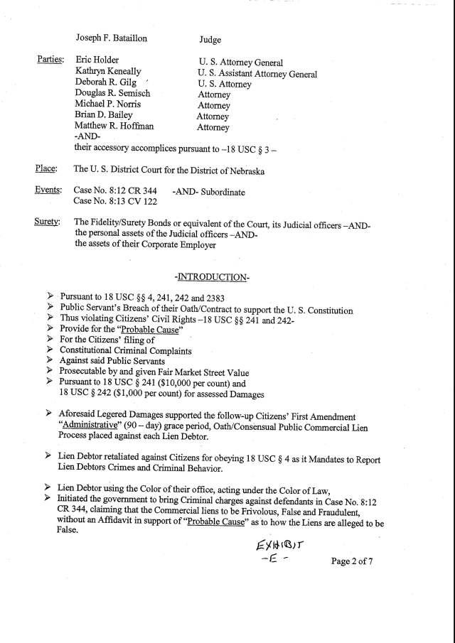 Env 23 rec 5-27-2014 CC3 through part of Exhibit E Part 1 of Email version_Page_20