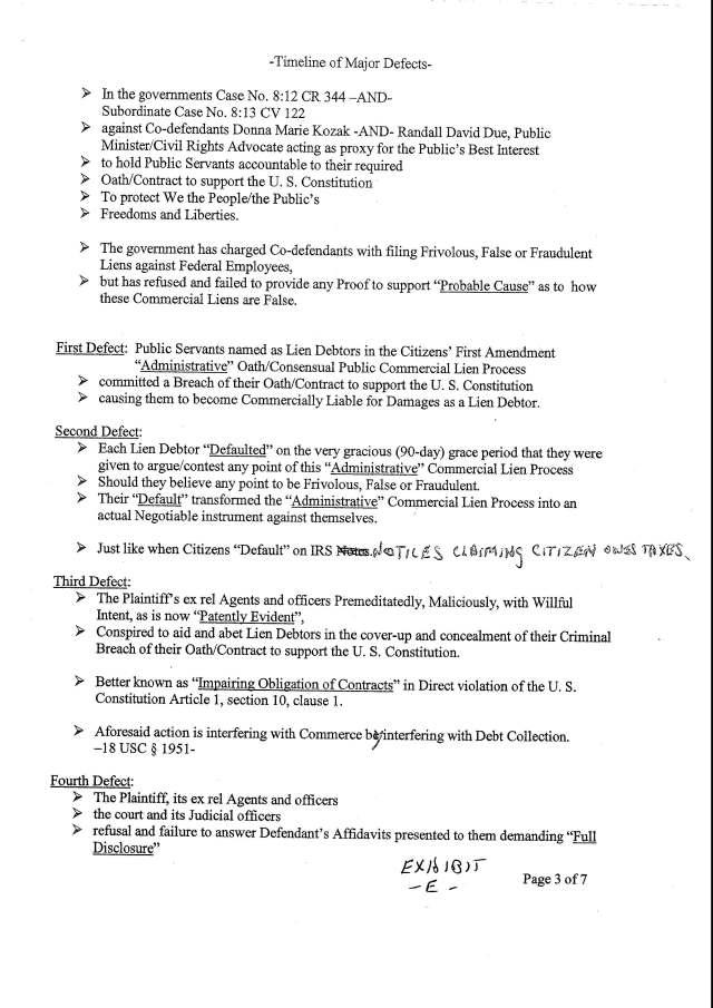 Env 23 rec 5-27-2014 CC3 through part of Exhibit E Part 1 of Email version_Page_21
