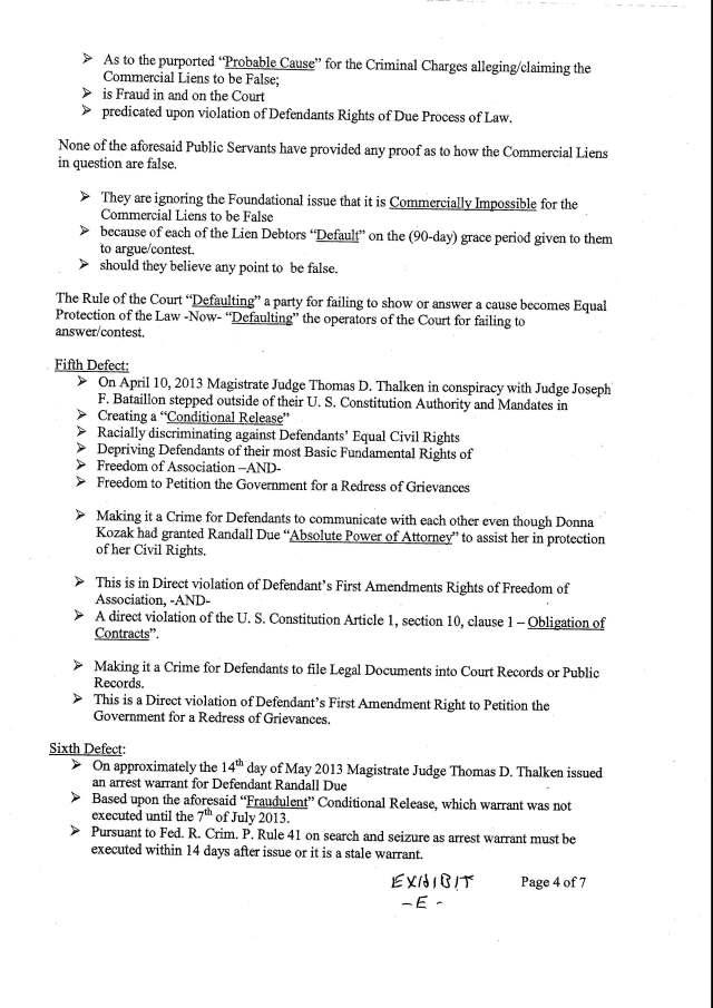 Env 23 rec 5-27-2014 CC3 through part of Exhibit E Part 1 of Email version_Page_22