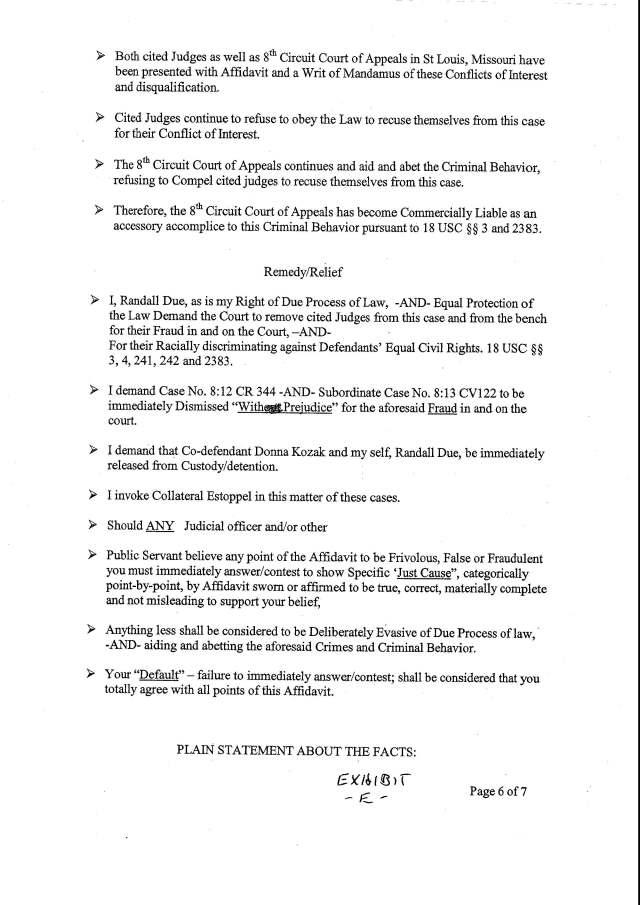 Env 23 rec 5-27-2014 CC3 through part of Exhibit E Part 1 of Email version_Page_24
