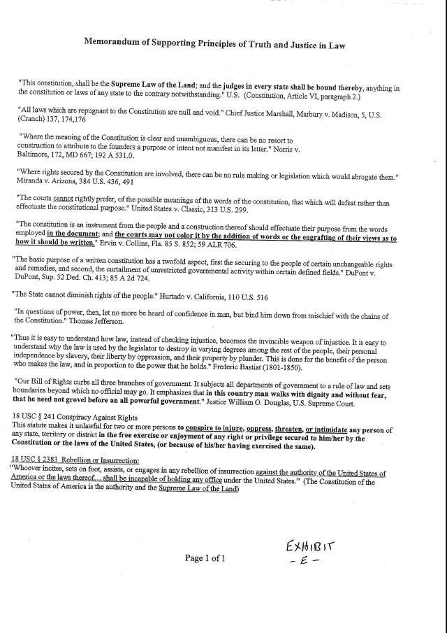 Env 23 rec 5-27-2014 CC3 through part of Exhibit E Part 1 of Email version_Page_26