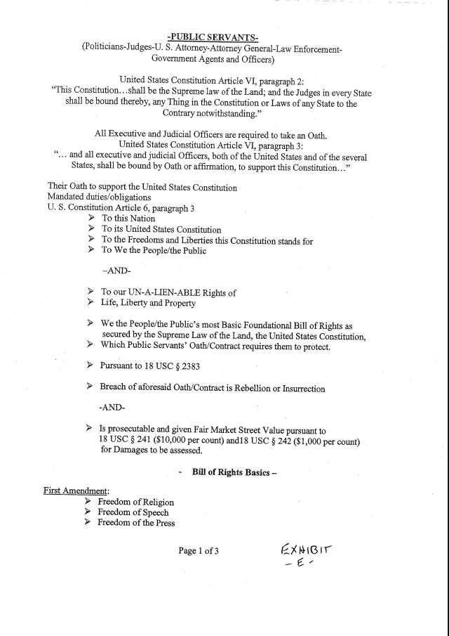 Env 23 rec 5-27-2014 CC3 through part of Exhibit E Part 1 of Email version_Page_27