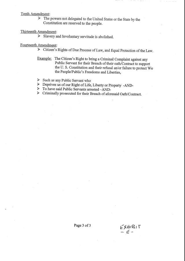 Env 23 rec 5-27-2014 CC3 through part of Exhibit E Part 1 of Email version_Page_29