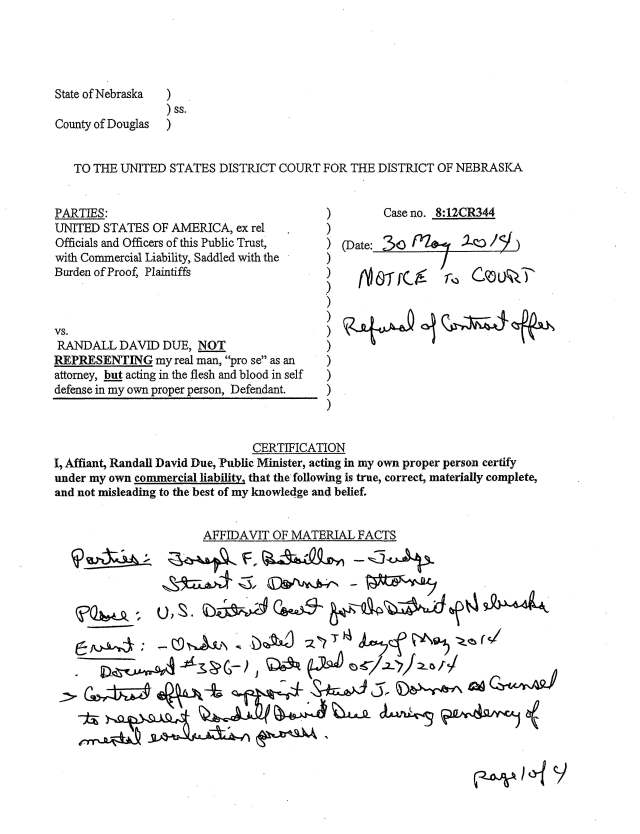 Randy Due Judge attempting appoiting council 2014_06_12_16_28_59_Page_3