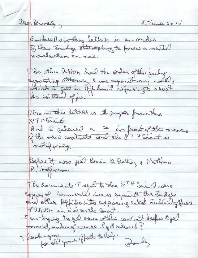 Randy Due Letters 2 - 2014_06_12_16_36_07_Page_1