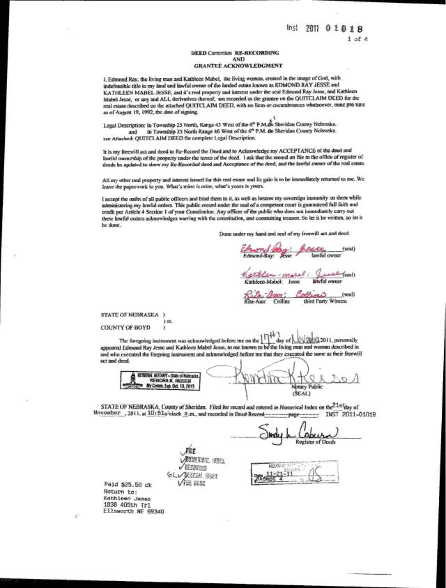 07-28-2014 Order to Restore Property and Kidnaped Prisoners _Page_08