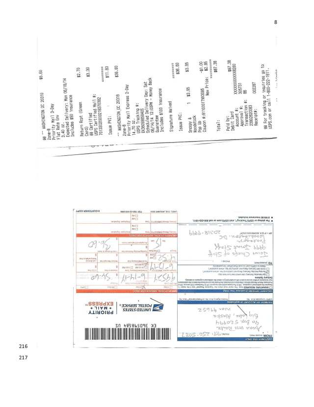 General Civil Orders 1 Complete_Page_8