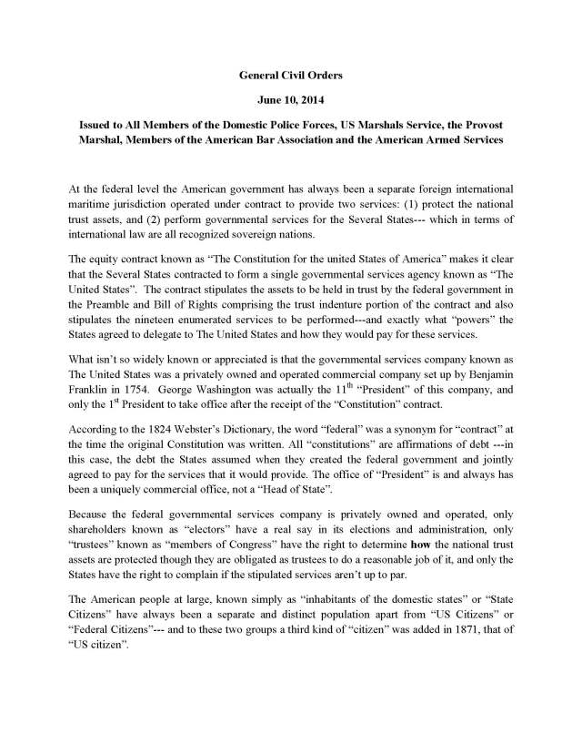 General Civil Orders 1 - plain copy_Page_1
