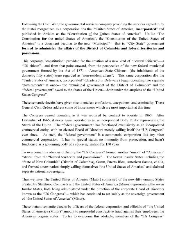 General Civil Orders 1 - plain copy_Page_2