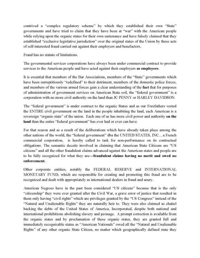 General Civil Orders 1 - plain copy_Page_3
