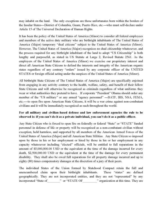 General Civil Orders 1 - plain copy_Page_4