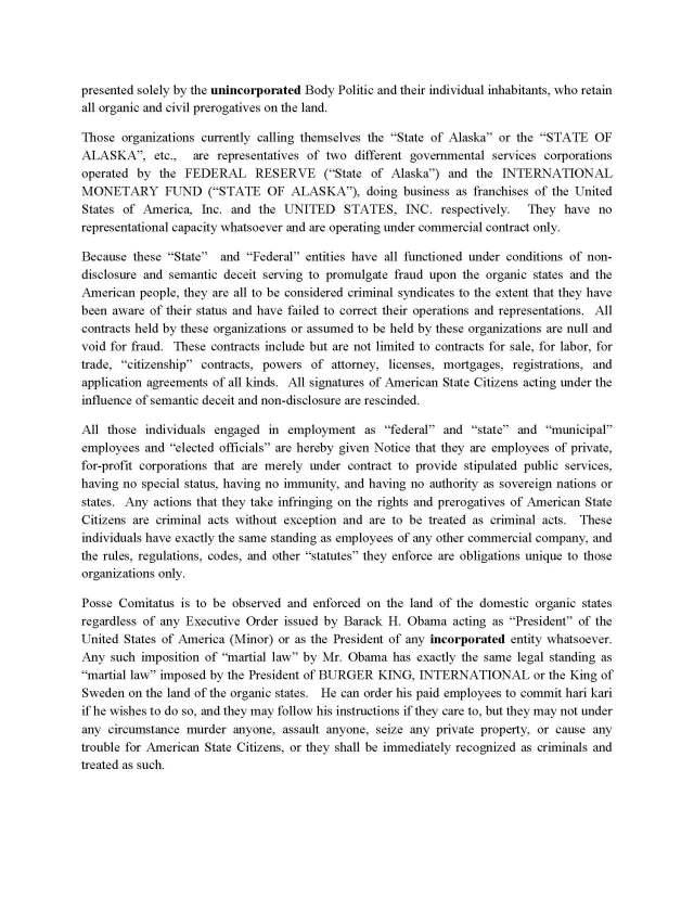 General Civil Orders 1 - plain copy_Page_5