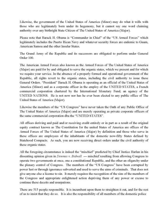 General Civil Orders 1 - plain copy_Page_6