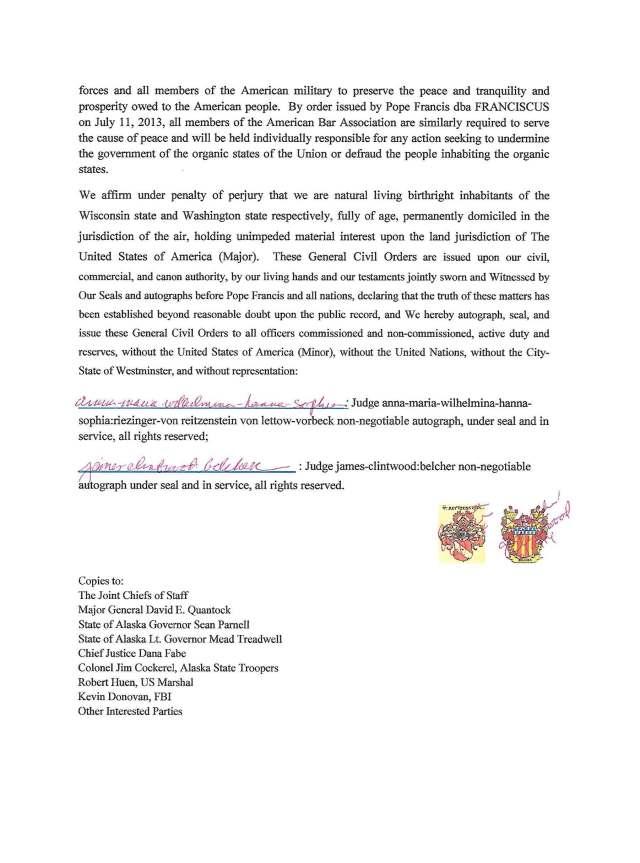 General Civil Orders 1 - plain copy_Page_7