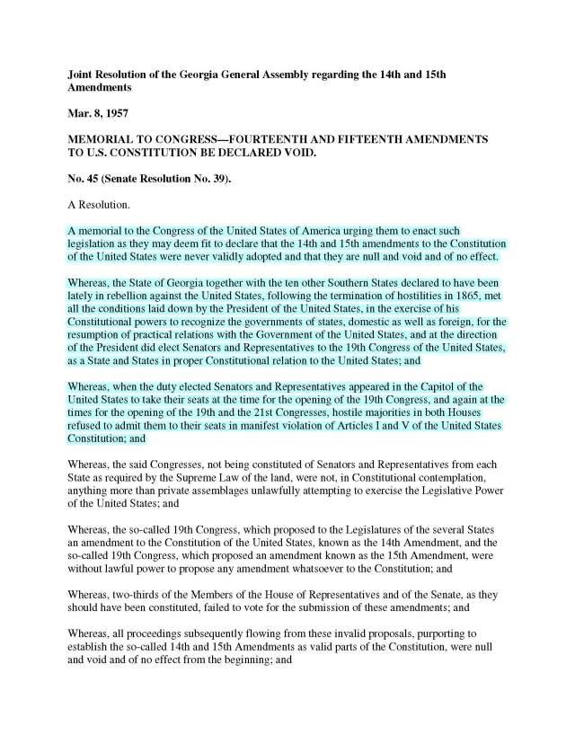 Memorial14th-15th-Amendments_Page_1