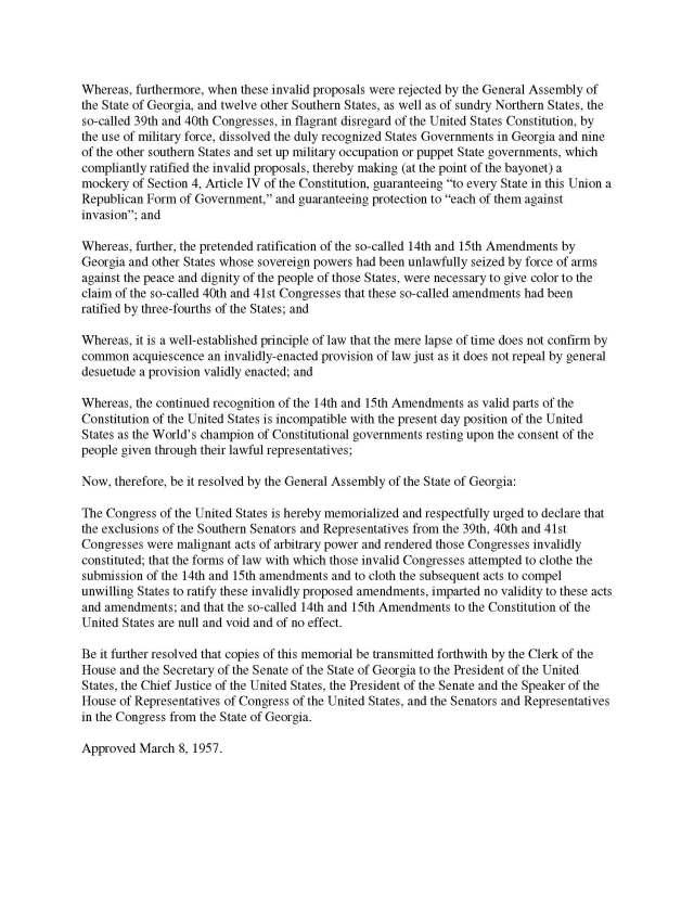 Memorial14th-15th-Amendments_Page_2