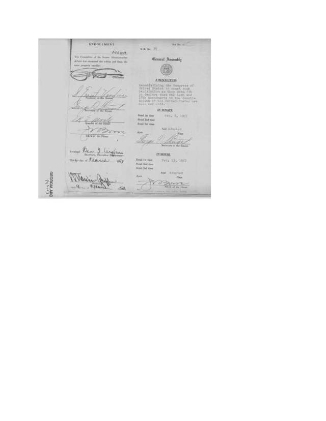 Memorial14th-15th-Amendments_Page_3
