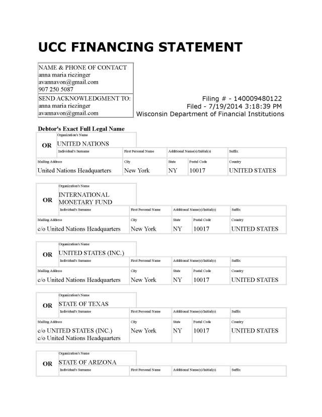 UCC FINANCING STATEMENT-- IMMIGRATION VIOLATION EXPENSES 1 sl20140721 _Page_1