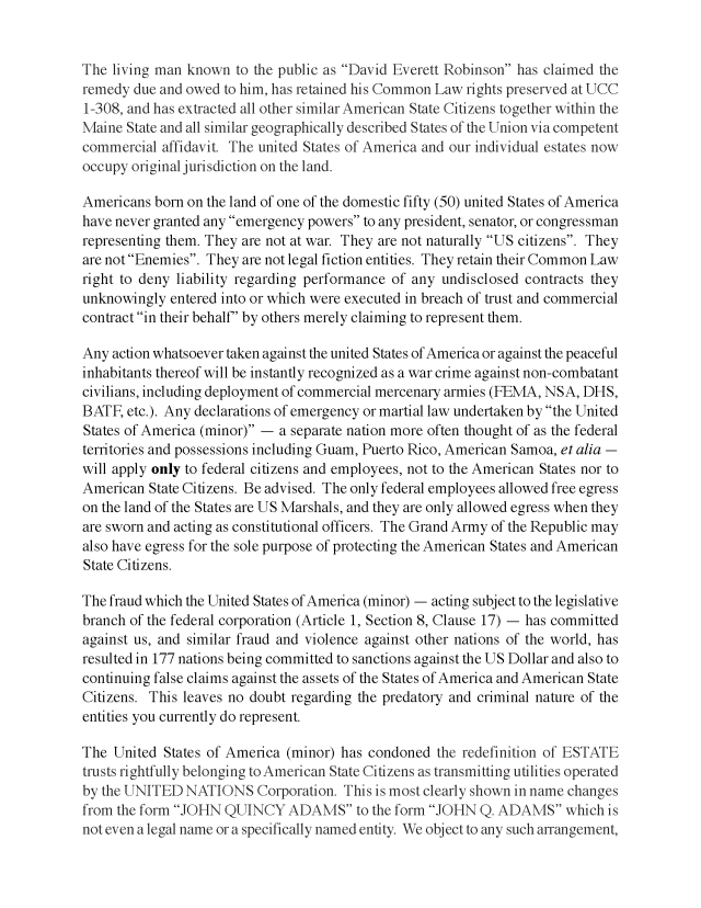 PRESS RELEASE TWO - FOR AUGUST 8, 2014_Page_2