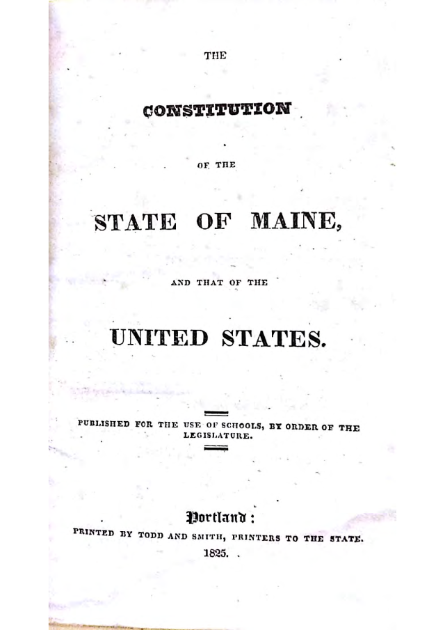 1825 Constitution_Page_01