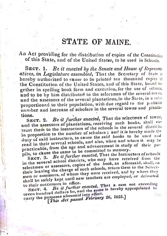 1825 Constitution_Page_02