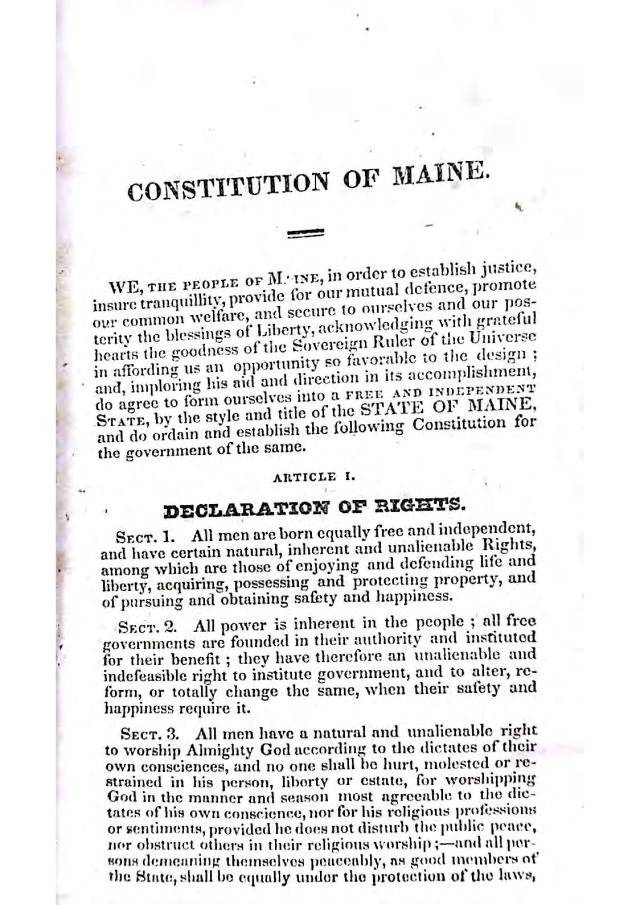 1825 Constitution_Page_03