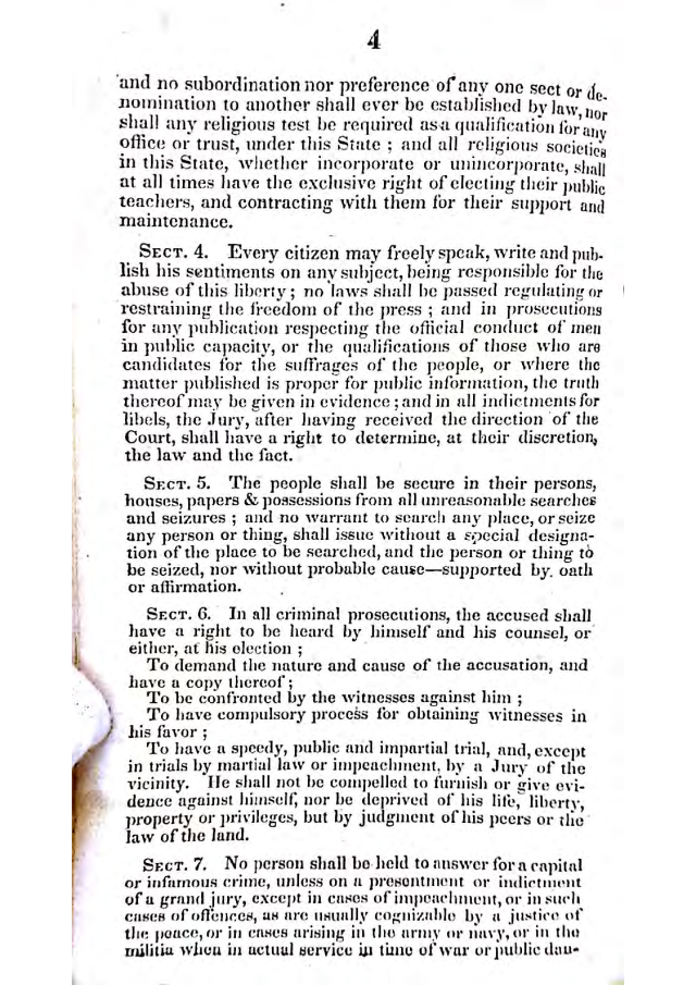 1825 Constitution_Page_04