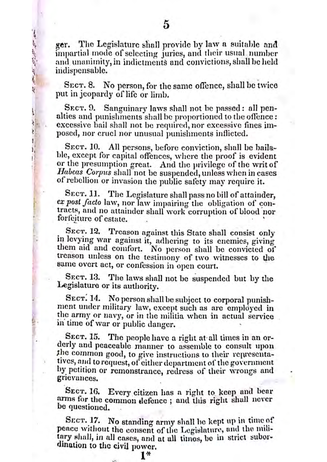 1825 Constitution_Page_05