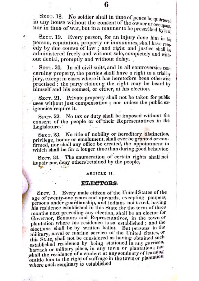 1825 Constitution_Page_06