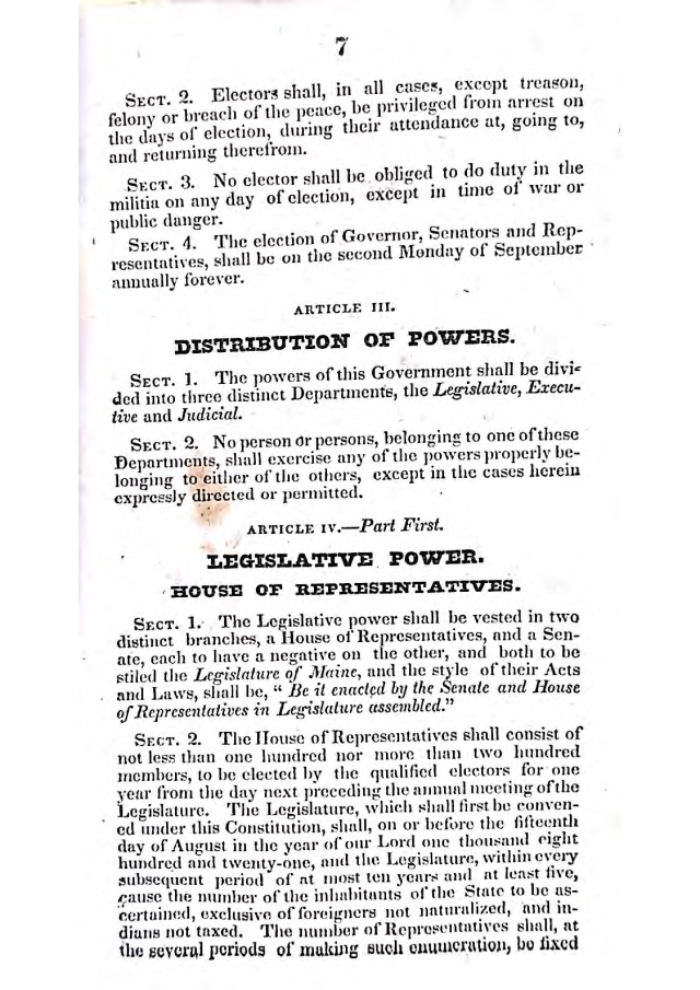 1825 Constitution_Page_07